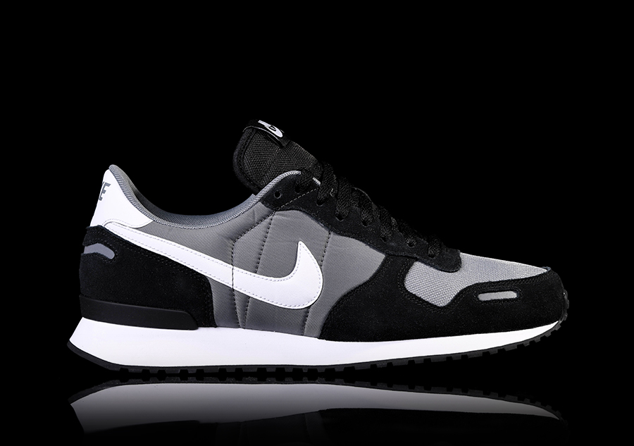 NIKE AIR VORTEX BLACK SHADOW