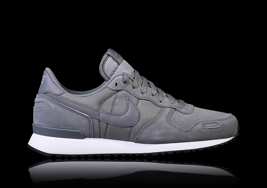251d5c0dbbc NIKE AIR VORTEX LEATHER COOL GREY price €77.50