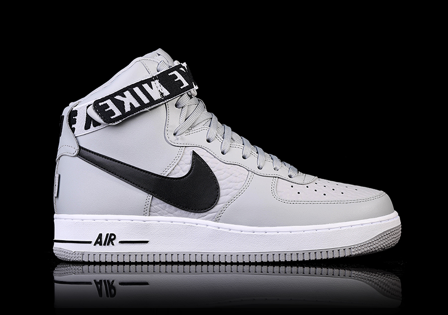 c904d55c2c75 NIKE AIR FORCE 1 HIGH  07 NBA STATEMENT GAME price €105.00 ...