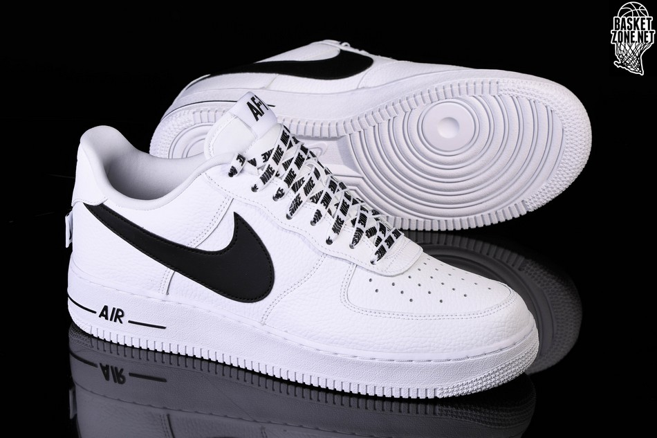 air force 1 low 07 nba