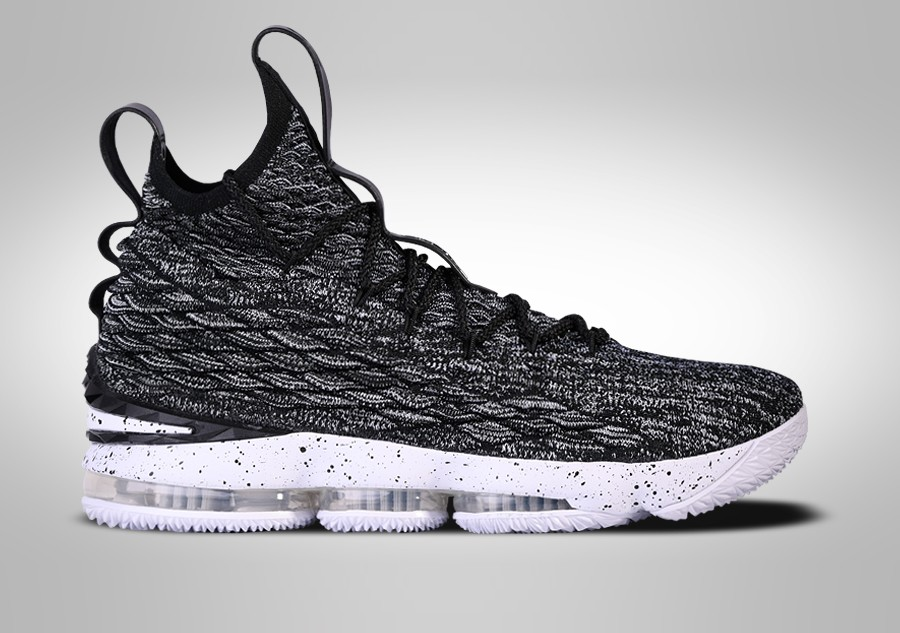 400cb443e55c NIKE LEBRON 15 ASHES price €172.50