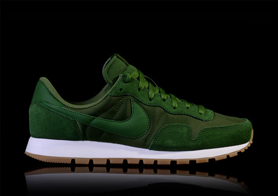 nike air pegasus 83 39 forest green 39 price. Black Bedroom Furniture Sets. Home Design Ideas