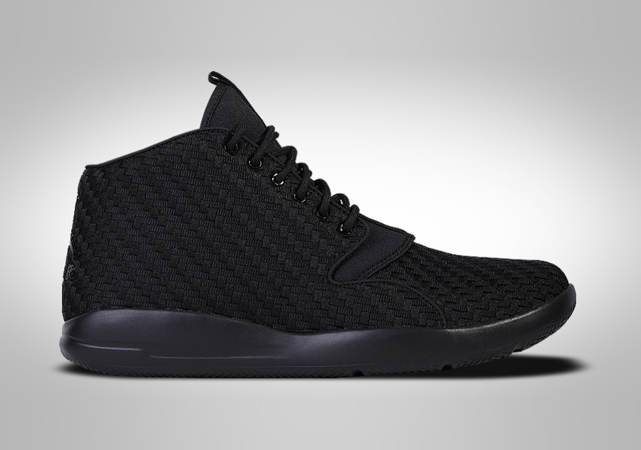 bebb6cb1c74c02 inexpensive nike air jordan eclipse chukka woven black price 92.50  basketzone a2b7f 16eb6