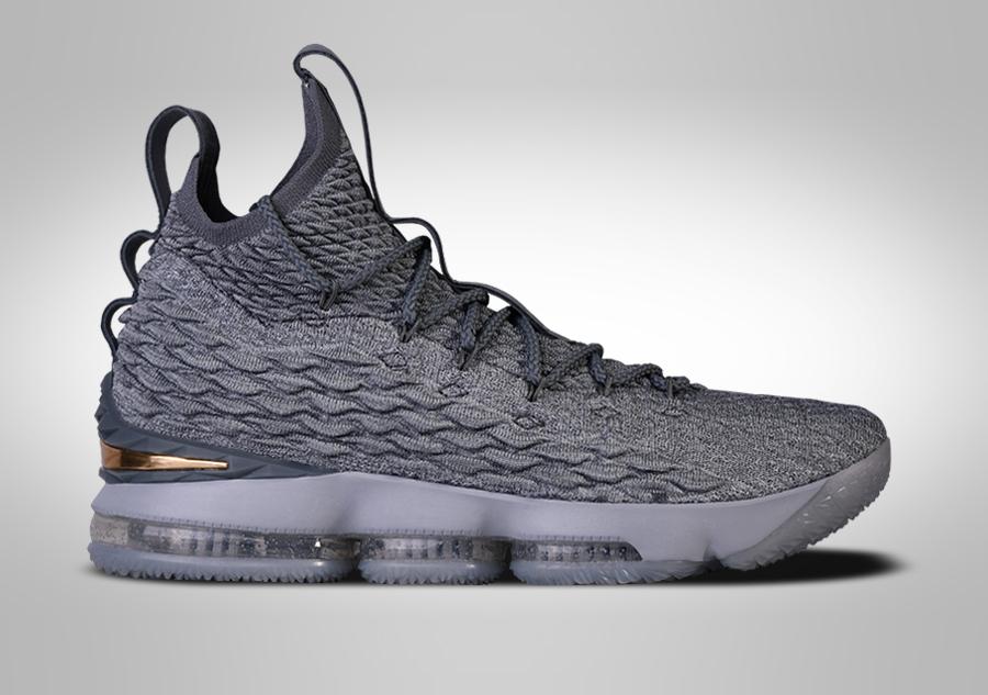 Nike Lebron 15 City Series Free Shipping