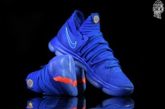 reputable site 0cea9 56239 NIKE ZOOM KD 10 CITY EDITION. 897815-402