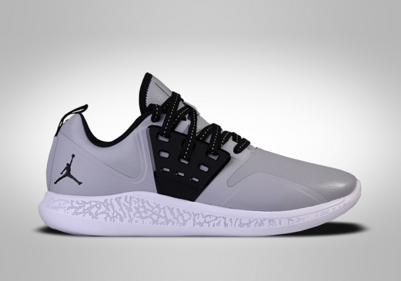 check out 5f32e 59600 NIKE AIR JORDAN GRIND TRAINER WOLF GREY voor €92,50 | Basketzone.net