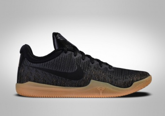 nike zoom kobe online shop basketzone