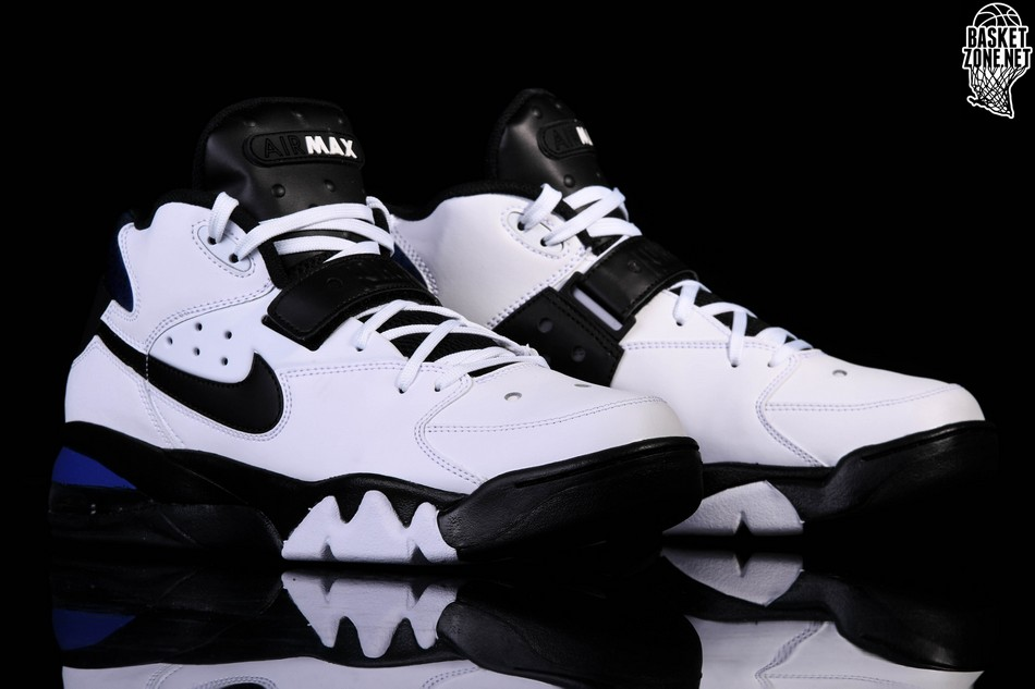 nike air force max 93