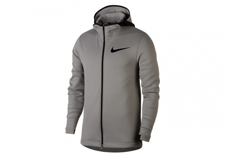 f054749fd20739 NIKE NBA THERMA FLEX SHOWTIME HOODIE price €99.00