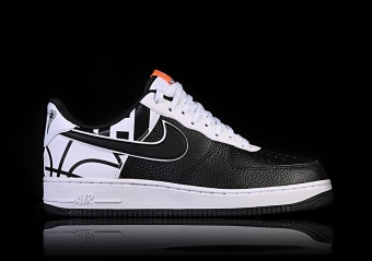 nike air force butik