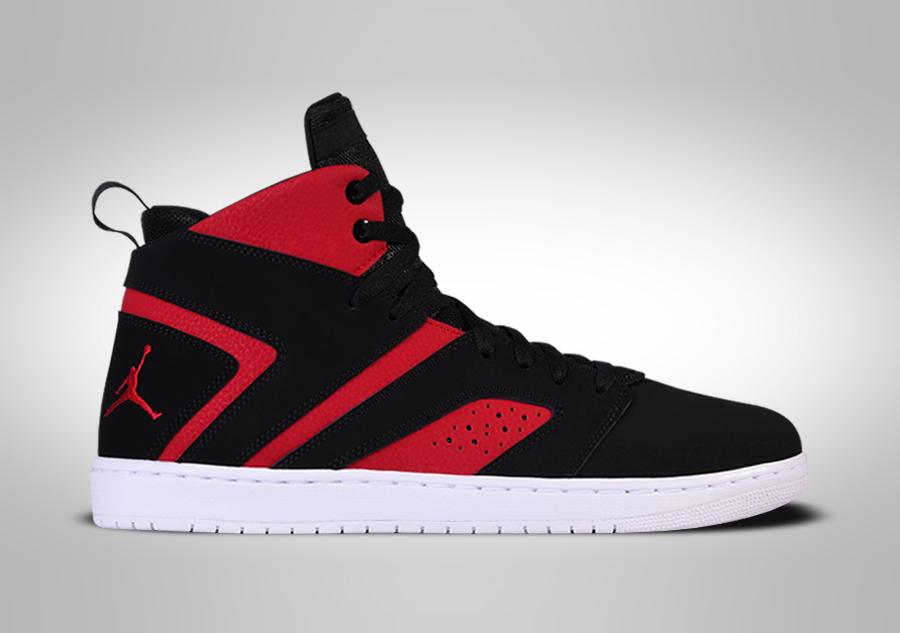 Jordan Shoe Size Vs Nike