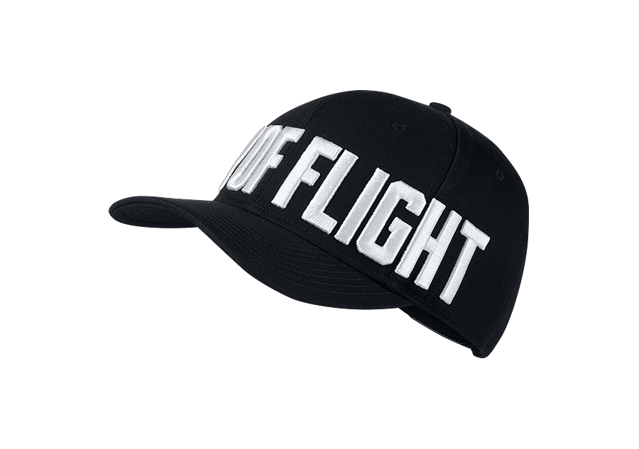 a873d51d1d0ad5 NIKE AIR JORDAN JUMPMAN CLASSIC99  CITY OF FLIGHT  CAP BLACK price €32.50