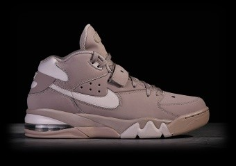 NIKE AIR FORCE MAX '93 SEPIA STONE