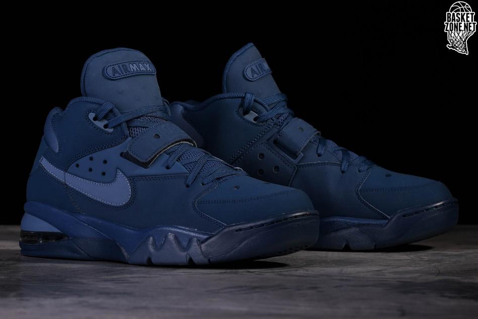 Nike Air Force Max '93