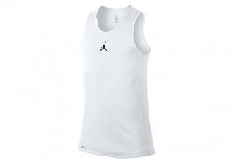 548a2d2992a6 Basketball Online Shop