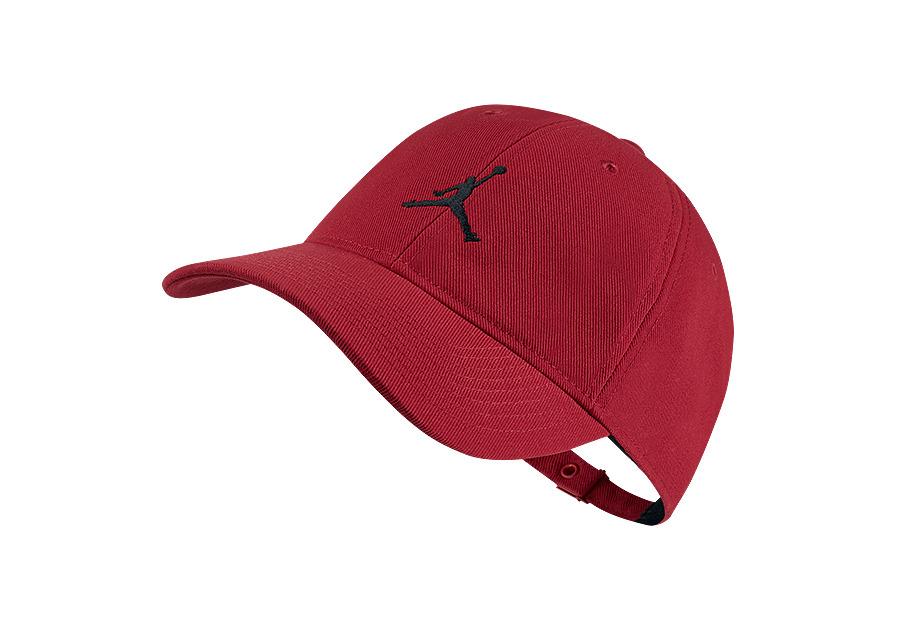 c0442c7d305 ... czech nike air jordan jumpman floppy h86 hat gym red 2a8ec f0c4b  aliexpress mlb mens ...