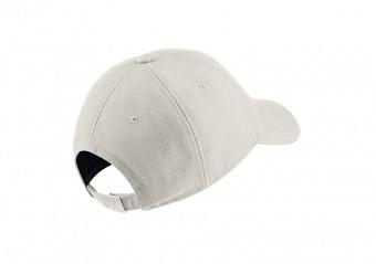 9eb4e94ceb3 NIKE AIR JORDAN JUMPMAN FLOPPY H86 HAT LIGHT BONE price 1652.50 ...