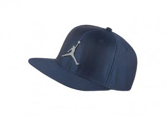 f12075c58a7 ... where to buy jordan hats gold ingots nike air jordan jumpman elephant  print ingot pro hat