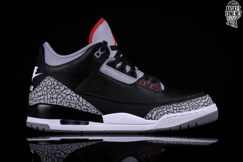 choisir un meilleur vente 2015 nouveau Nike Air Jordan Shoes Nzone Livraison gratuite recommander meilleur gros CTQwj