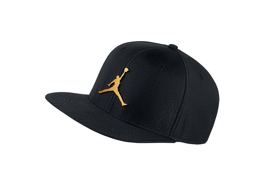 3b1a82e6187 ... shopping nike air jordan jumpman elephant print ingot pro hat black  price 37.50 basketzone 0316e bb735 ...