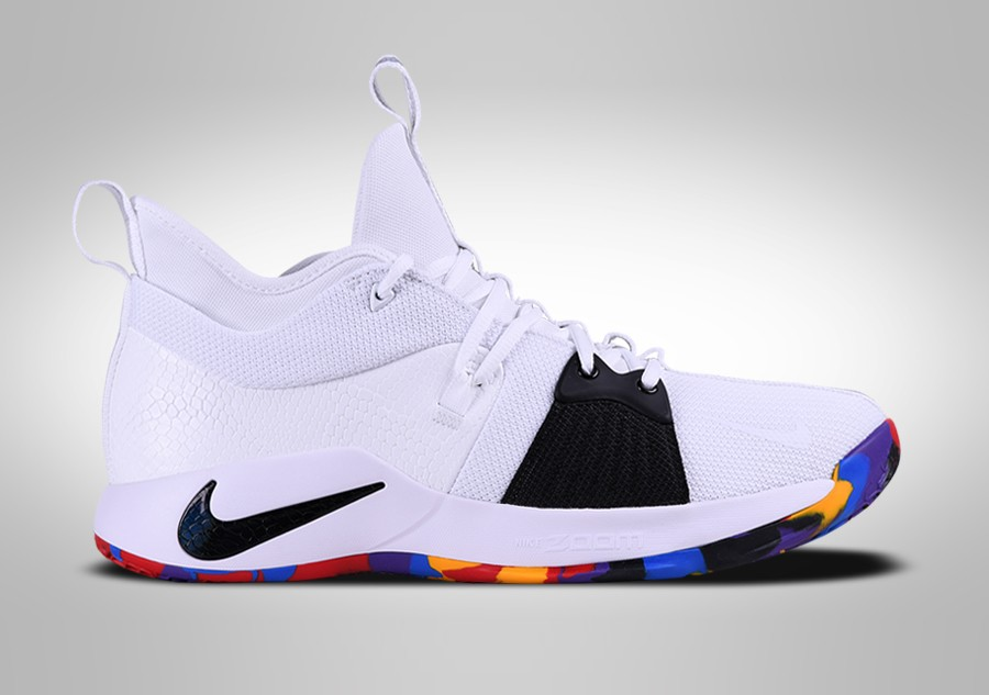 12270f4180c NIKE PG 2 NCAA MARCH MADNESS price €109.00