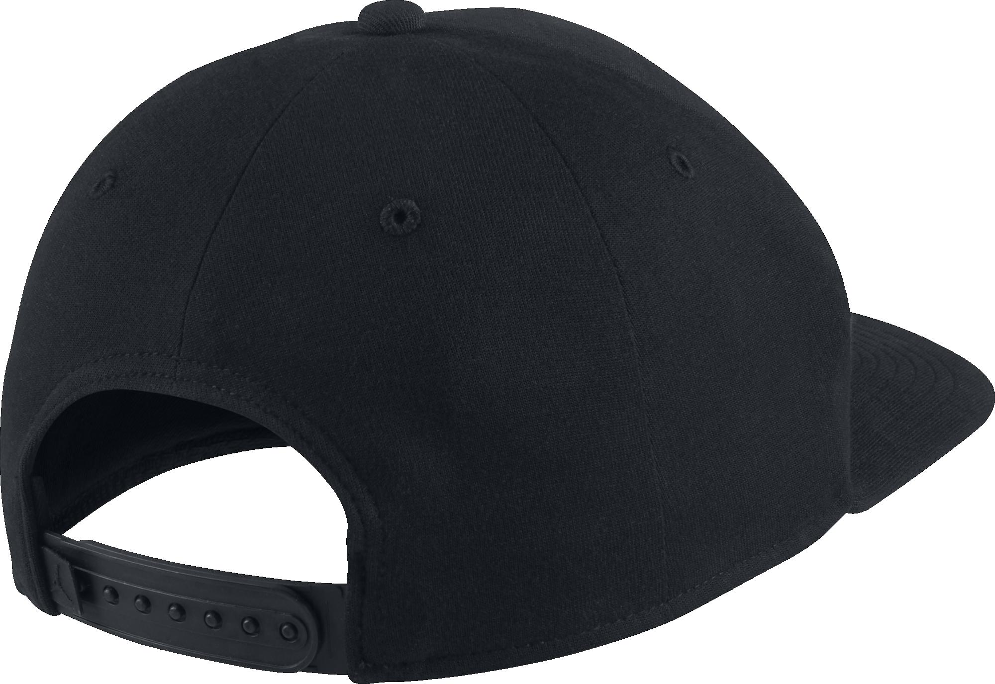 2e7d9d1a42041b NIKE AIR JORDAN 23 LUX SNAPBACK HAT for £30.00