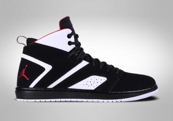 Vol Jordan Chaussures Légendaires Salut Baskets Ee y5eiw
