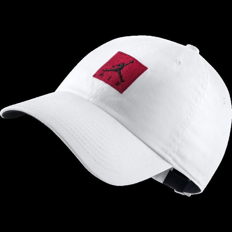 AIR JORDAN HERITAGE86 JUMPMAN AIR HAT. WHITE. 405 f4b1bf56aea9