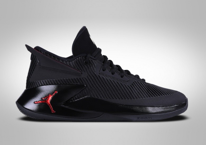 new arrival 6ec0b 92756 NIKE AIR JORDAN FLY LOCKDOWN BRED BG