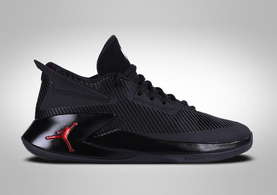 Nike Air Jordan Fly Lockdown zapatillas de baloncesto