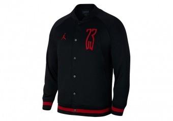 afb549cc6d13eb complete price clothing black nike air jordan flight hyperply jacket black  gym red