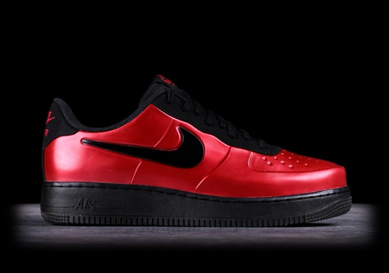 a49a3dee98c41 ... best price nike air force 1 foamposite pro cup 2dca5 8804a