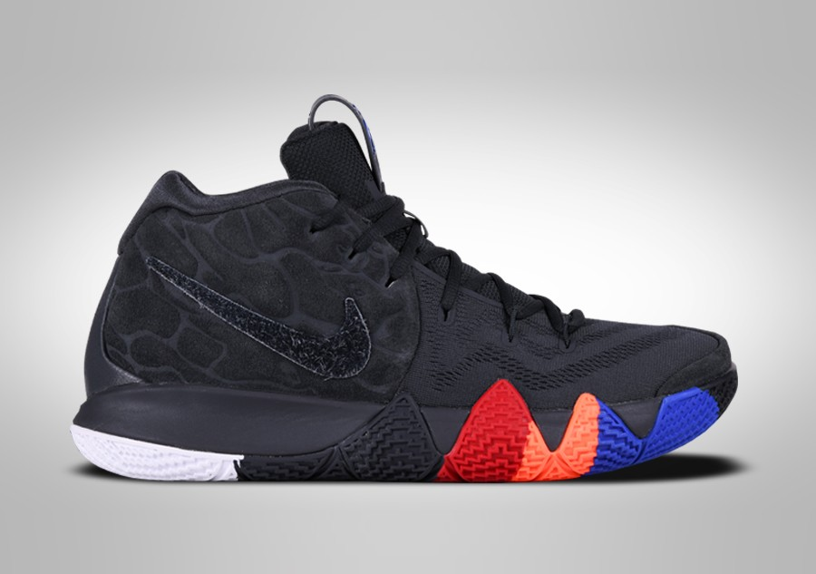 the best attitude 5b8d7 c56b1 NIKE KYRIE 4 YEAR OF THE MONKEY price €117.50 | Basketzone.net
