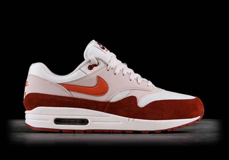 e8195ce1d13 NIKE AIR MAX 1 CURRY 2.0 per €117