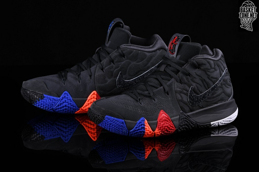 sports shoes fe931 cda2d NIKE KYRIE 4 YEAR OF THE MONKEY price S$177.50 | Basketzone.net