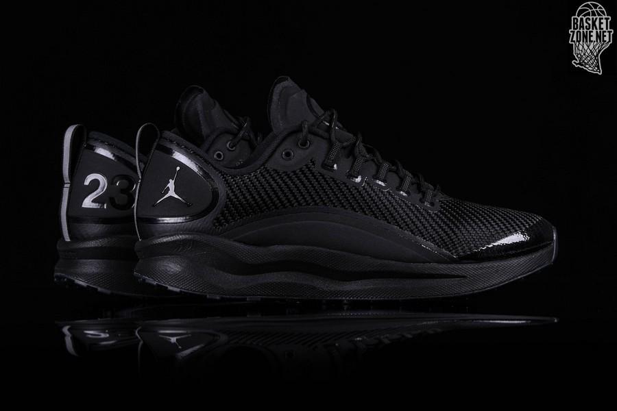 e35d1cb7cd6d8f Triple Price Tenacity Air Zoom Jordan Black Nike YnwTxx