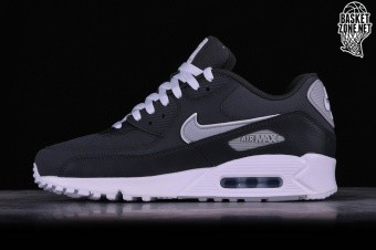best service f2560 4d4d1 NIKE AIR MAX 90 ESSENTIAL ANTHRACITE