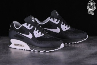 best service d909f 5eb98 NIKE AIR MAX 90 ESSENTIAL ANTHRACITE