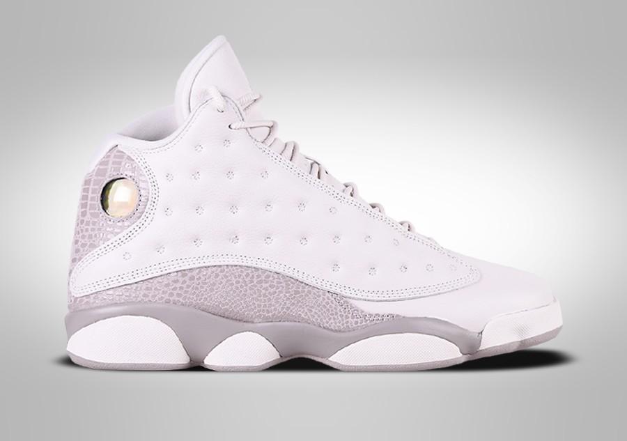 Air Jordan 13 Retro Choice Materials Clothing, Shoes & Accessories
