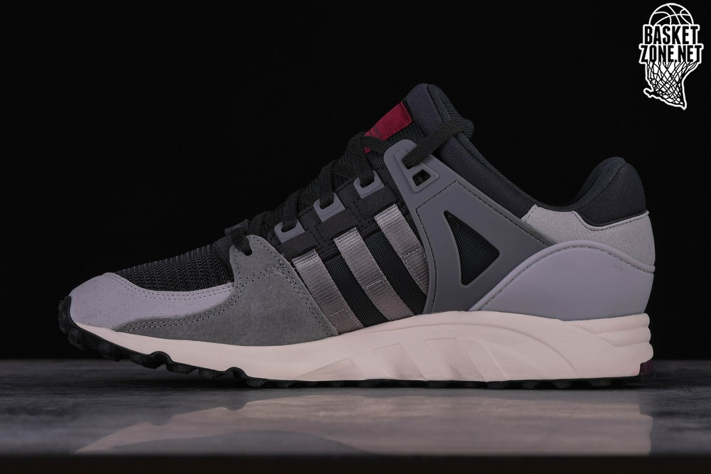 size 40 8080f d6bd1 ADIDAS ORIGINALS EQT SUPPORT RF CARBON. CQ2420