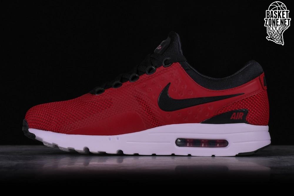 Sie sparen bis zu 70% Nike Air Max Zero Essential Schuhe