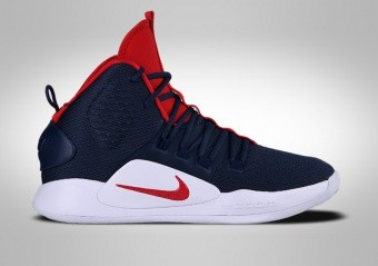 save off b6b6b a2f8c BASKETBALL SHOES. NIKE ...
