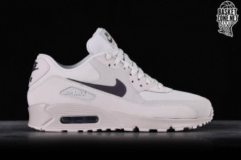 6fa303163aa3 NIKE AIR MAX 90 ESSENTIAL THUNDER GREY price €122.50