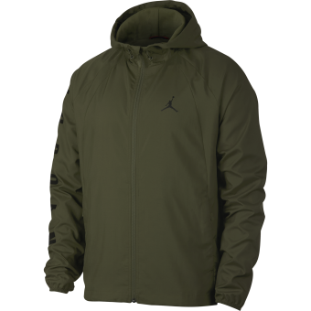 b89f36482763 AIR JORDAN SPORTSWEAR WINGS WINDBREAKER JACKET. Previous Next. OTHER COLORS