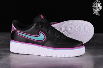 Nike Air Force 1 '07 LV8 Sport Miami