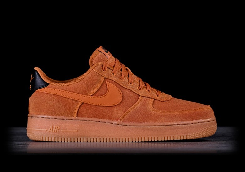 hot sale online d67ac 2a071 NIKE AIR FORCE 1  07 LV8 STYLE MONARCH
