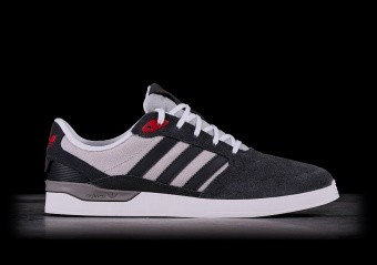 ADIDAS ORIGINALS ZX VULC SOLID GREY