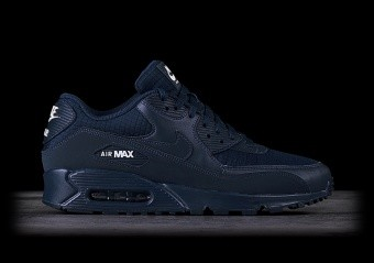 official photos 29153 982bb NIKE AIR MAX 90 ULTRA ESSENTIAL BLACK pour €112,50   Basketzone.net