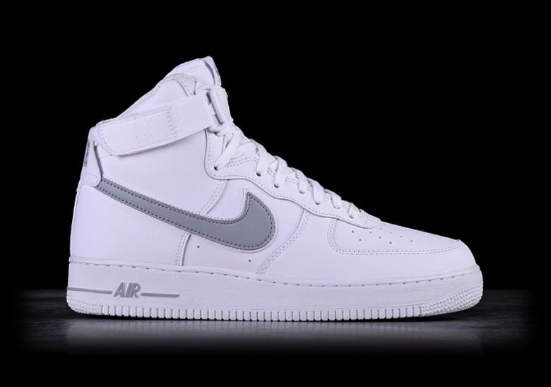 TOP PRODUKT Nike Air Force 1 '07 PRM JDI