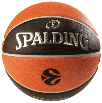 SPALDING EUROLEAGUE TF 1000 LEGACY (SIZE 7)